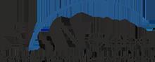 RKN Global logo